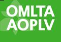 OMLTA-Logo