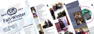 Newsletter_graphic-2013-14